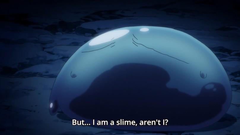 slime1-1